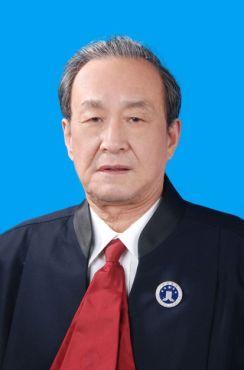 安徽万世律师事务所吴钟英律师电话、简历(图) — 合肥律师图片