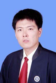 安徽弘大(合肥)律师事务所贾朋律师电话、简历(图) — 合肥律师图片