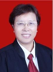 安徽芜湖江声律师事务所毛贻香律师电话、简历(图) — 芜湖律师图片