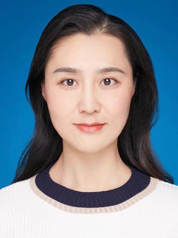 安徽杰创律师事务所刘海芳律师电话、简历(图) — 合肥律师缩略图