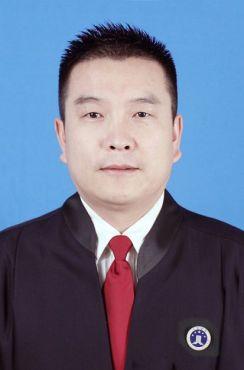 安徽皖大律师事务所刘波律师电话、简历(图) — 合肥律师图片