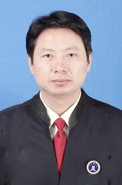 安徽皖大律师事务所谢正木律师电话、简历(图) — 合肥律师缩略图