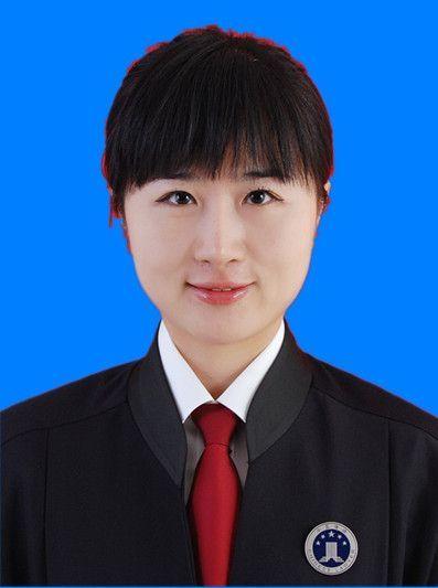 安徽高速律师事务所杜晓娟律师电话、简历(图) — 合肥律师图片