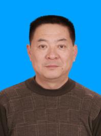 安徽六安皖西律师事务所刘中权律师电话、简历(图) — 六安律师图片