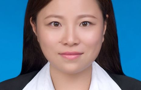 安徽年代律师事务所李柳律师电话、简历(图) — 合肥律师缩略图