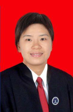 安徽金榜律师事务所张蕾蕾律师简历(图) — 合肥律师图片