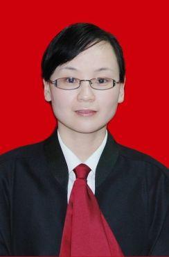 安徽康强律师事务所钱士梅律师电话、简历(图) — 合肥律师图片