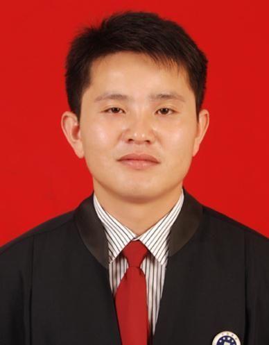 安徽事茂律师事务所王武律师电话、简历(图) — 合肥律师图片