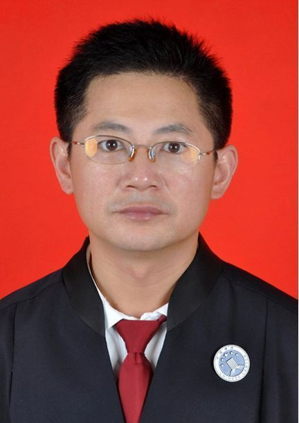 安徽国运律师事务所陈俊福律师电话、简历(图) — 合肥律师缩略图