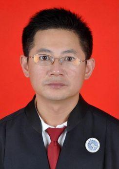 安徽国运律师事务所陈俊福律师电话、简历(图) — 合肥律师图片