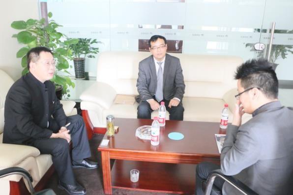 北京盈科(合肥)律师事务所王汉波律师电话、简历(图) — 合肥律师图片1