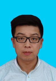 安徽萧县汇龙律师事务所戴军律师电话、简历(图) — 宿州律师图片