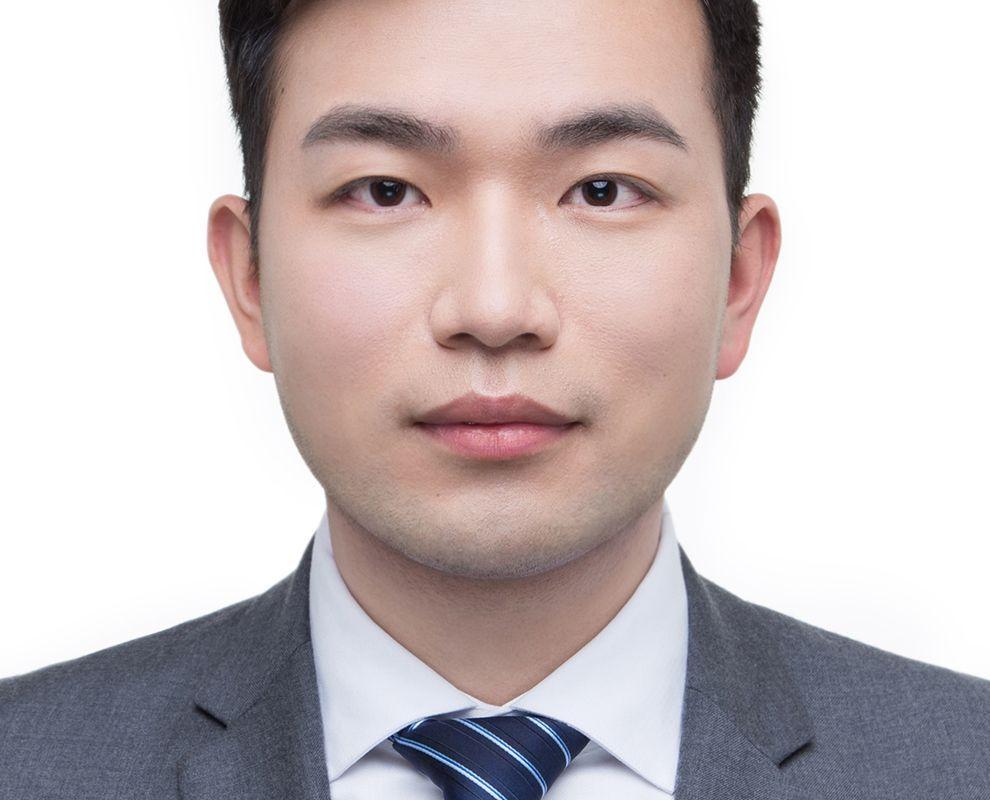 安徽金亚太律师事务所李凯律师电话、简历(图) — 合肥律师缩略图