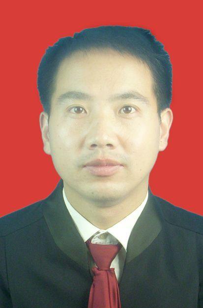 上海申浩(合肥)律师事务所程宗全律师电话、简历(图) — 合肥律师缩略图