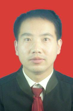 上海申浩(合肥)律师事务所程宗全律师电话、简历(图) — 合肥律师图片