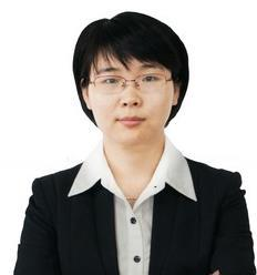 安徽大森律师事务所朱海秀律师电话、简历(图) — 合肥律师图片
