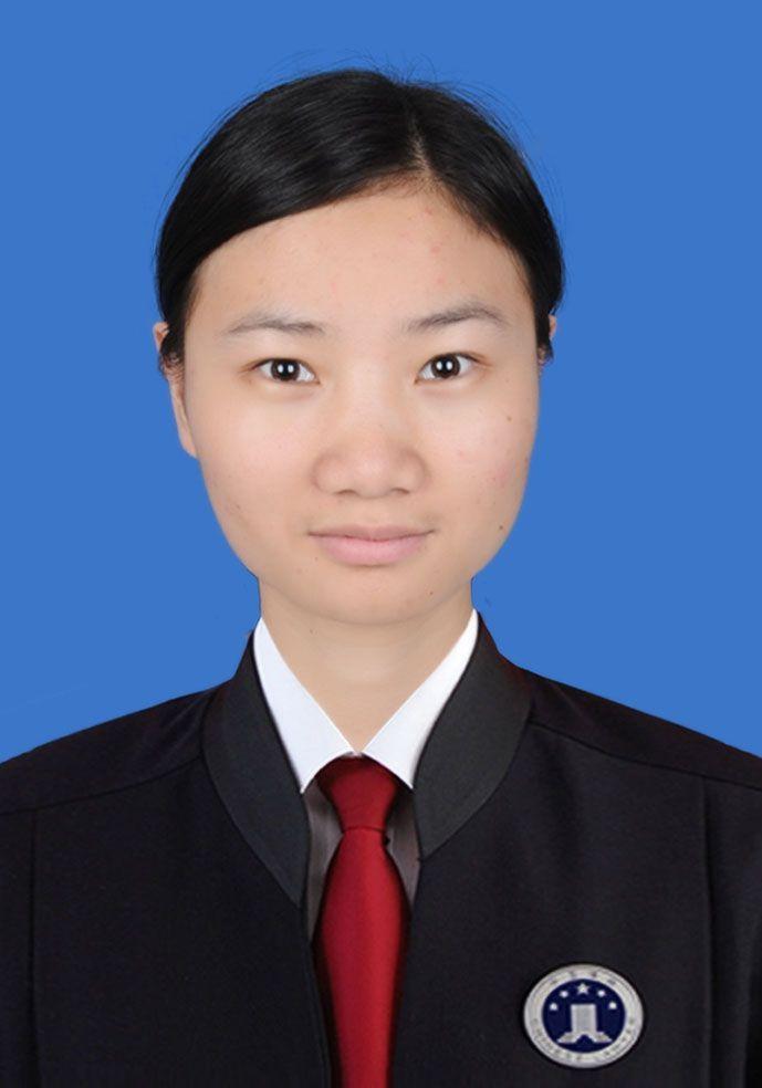 安徽端维律师事务所陈丹律师电话、简历(图) — 合肥律师图片