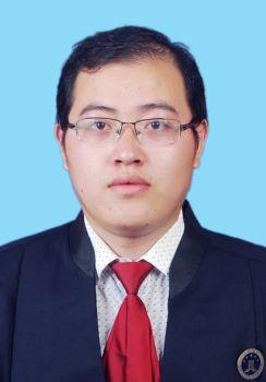 安徽云聚律师事务所霍元飞律师电话、简历(图) — 合肥律师图片