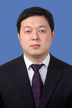 安徽汉合律师事务所尹奇律师电话、简历(图) — 合肥律师图片
