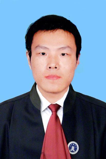 安徽径桥律师事务所李娄律师电话、简历(图) — 合肥律师图片