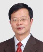 安徽承义律师事务所唐民松律师电话、简历(图) — 合肥律师缩略图
