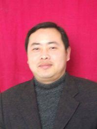 安徽砀山梨都律师事务所陈莽律师电话、简历(图) — 宿州律师图片