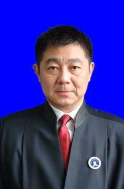 安徽信拓律师事务所陆铭律师电话、简历(图) — 合肥律师图片