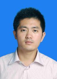 安徽六安智星律师事务所赵鑫律师电话、简历(图) — 六安律师图片