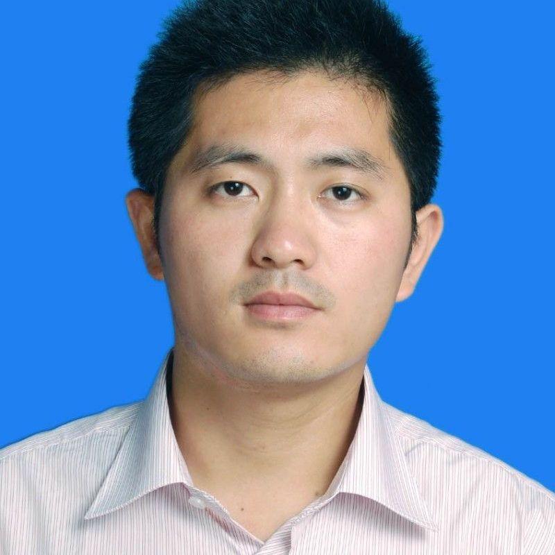 安徽六安智星律师事务所赵鑫律师电话、简历(图) — 六安律师缩略图