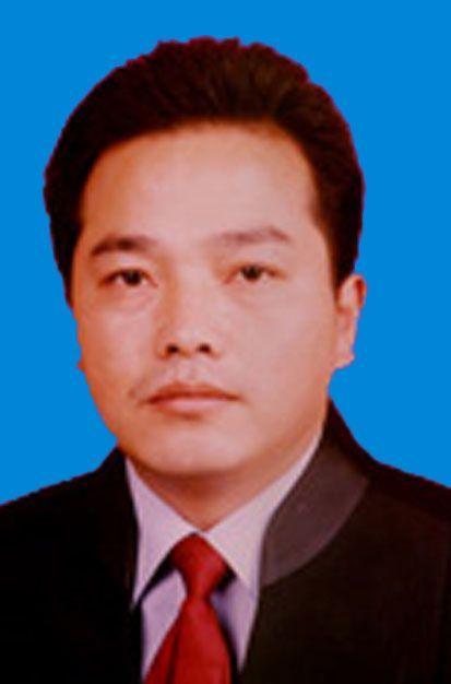 安徽世邦律师事务所樊家杰律师电话、简历(图) — 合肥律师图片