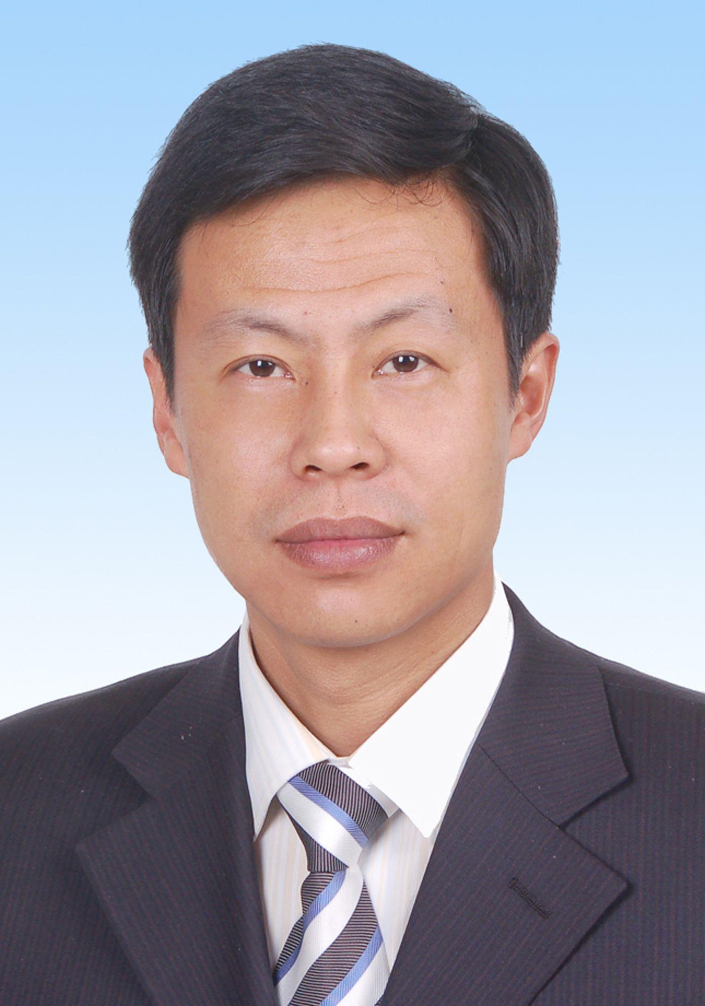上海锦天城(合肥)律师事务所刘辉律师电话、简历(图) — 合肥律师图片