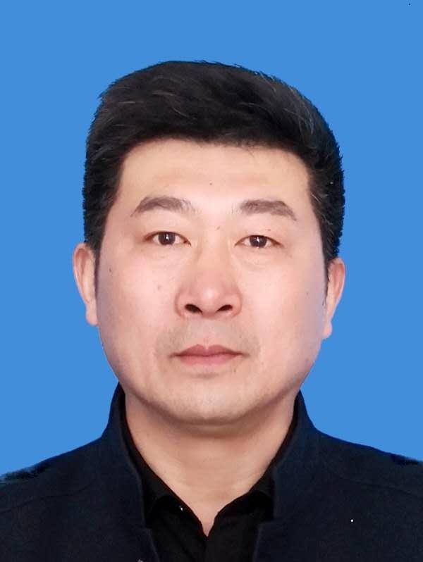 安徽子秀律师事务所杨建民律师简历(图) — 合肥律师缩略图