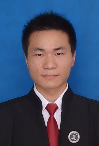 安徽尚蓝律师事务所张江生律师电话、简历(图) — 合肥律师缩略图