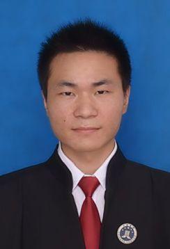 安徽尚蓝律师事务所张江生律师电话、简历(图) — 合肥律师图片