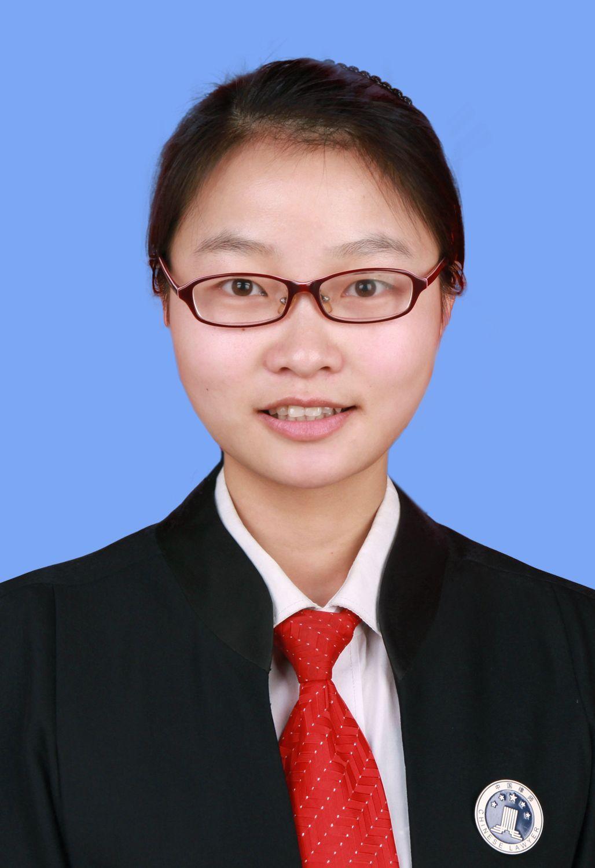 安徽昊华律师事务所徐晓红律师电话、简历(图) — 合肥律师图片