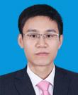 北京蓝鹏(合肥)律师事务所张官强律师电话、简历(图) — 合肥律师图片
