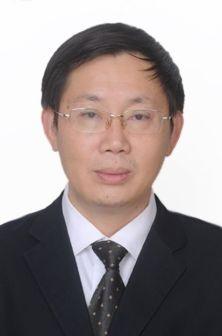 北京盈科(合肥)律师事务所王汉波律师电话、简历(图) — 合肥律师图片