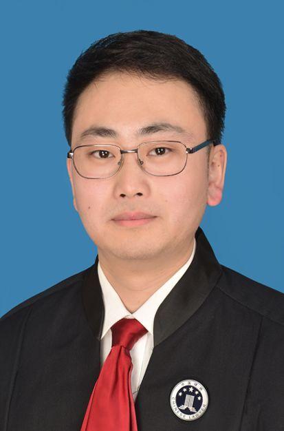 安徽淮南竞合律师事务所杨波律师电话、简历(图) — 淮南律师图片