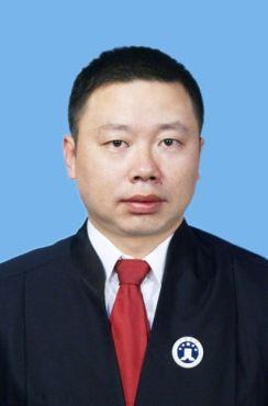 北京亿达(合肥)律师事务所张华平律师电话、简历(图) — 合肥律师图片