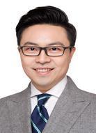 安徽天禾律师事务所陈磊律师电话、简历(图) — 合肥律师图片
