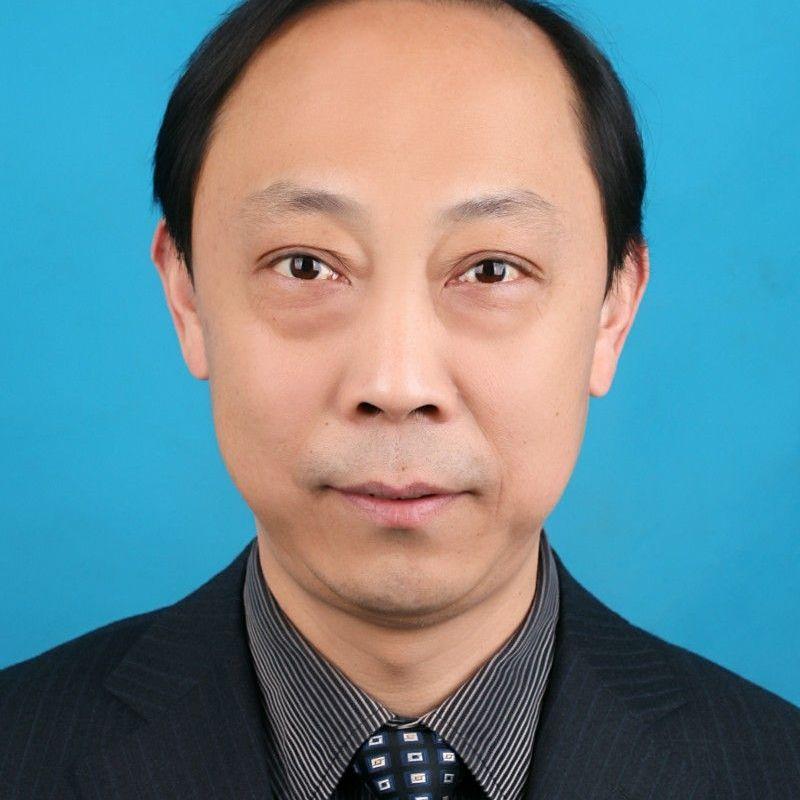 安徽奥成律师事务所王咸文律师电话、简历(图) — 合肥律师缩略图
