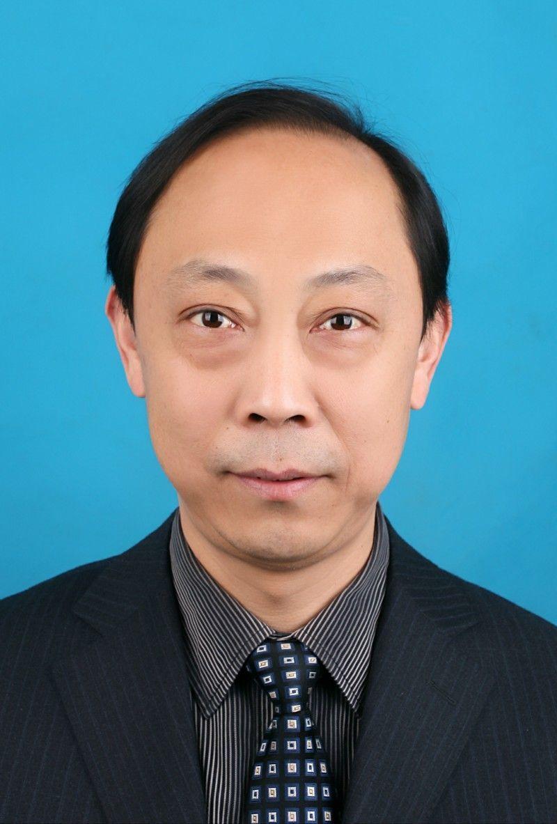 安徽奥成律师事务所王咸文律师电话、简历(图) — 合肥律师图片