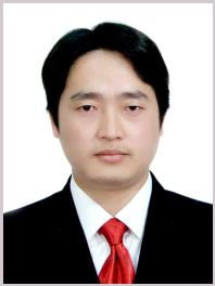 安徽滁州其力律师事务所高秀兵律师电话、简历(图) — 滁州律师图片