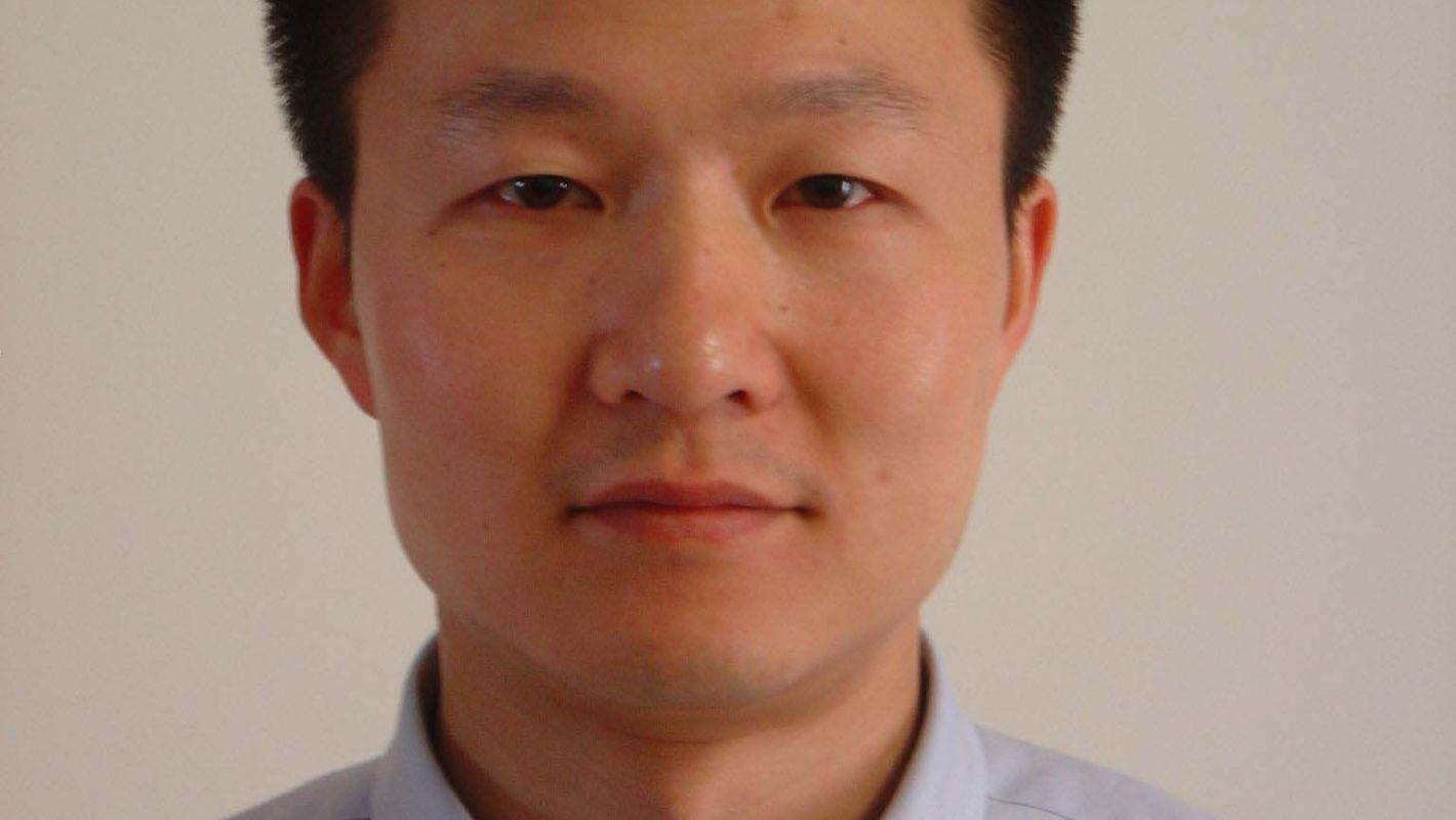 安徽协利律师事务所刘晨光律师电话、简历(图) — 合肥律师缩略图