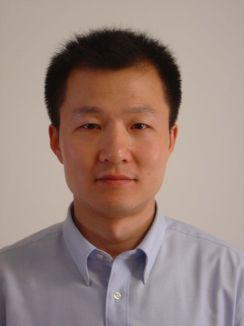 安徽协利律师事务所刘晨光律师电话、简历(图) — 合肥律师图片