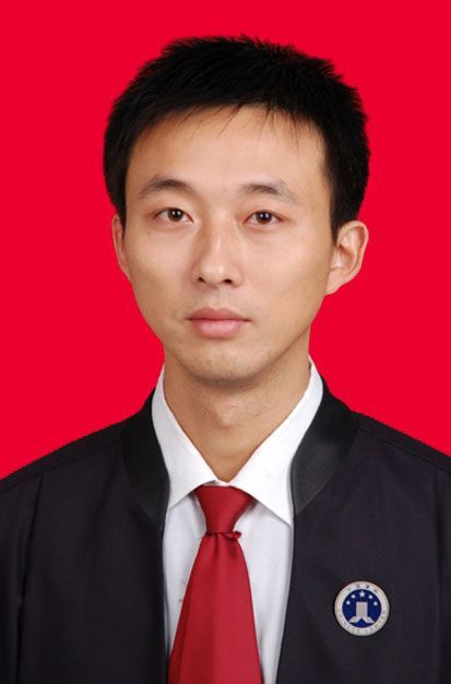 安徽国运律师事务所樊开润律师电话、简历(图) — 合肥律师图片