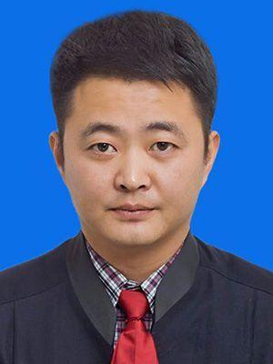 安徽三三律师事务所姜东律师电话、简历(图) — 合肥律师图片