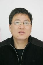 安徽岳西皖岳律师事务所杨万贵律师电话、简历(图) — 安庆律师缩略图