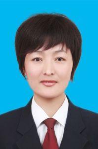 安徽萧县烁光律师事务所芈玲律师电话、简历(图) — 宿州律师图片