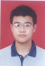 安徽端维律师事务所李磊磊律师电话、简历(图) — 合肥律师图片